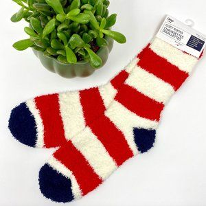 GAP Cozy Socks